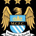 Manchester City F.C