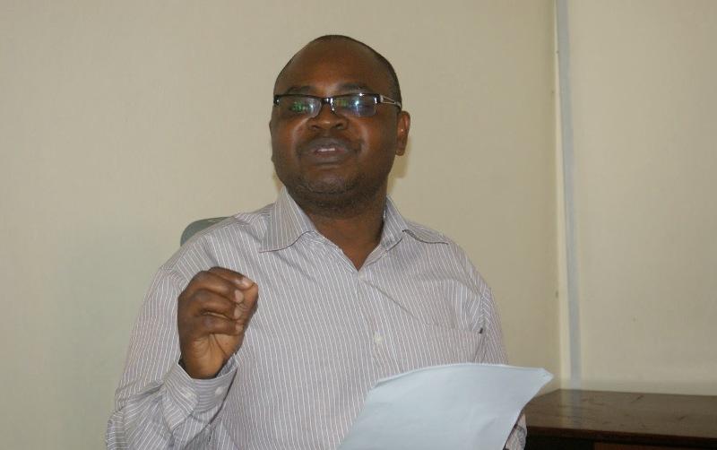 Taarifa ya Dk Kitila Mkumbo kwa Vyombo vya Habari
