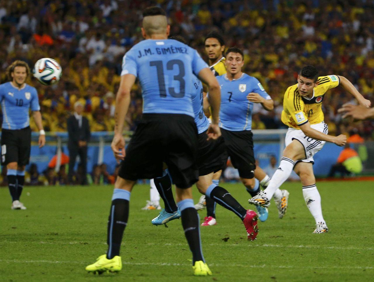 https://www.jewajua.com/wp-content/uploads/2014/07/James-Rodriguez-dhidi-ya-Uruguay.jpg