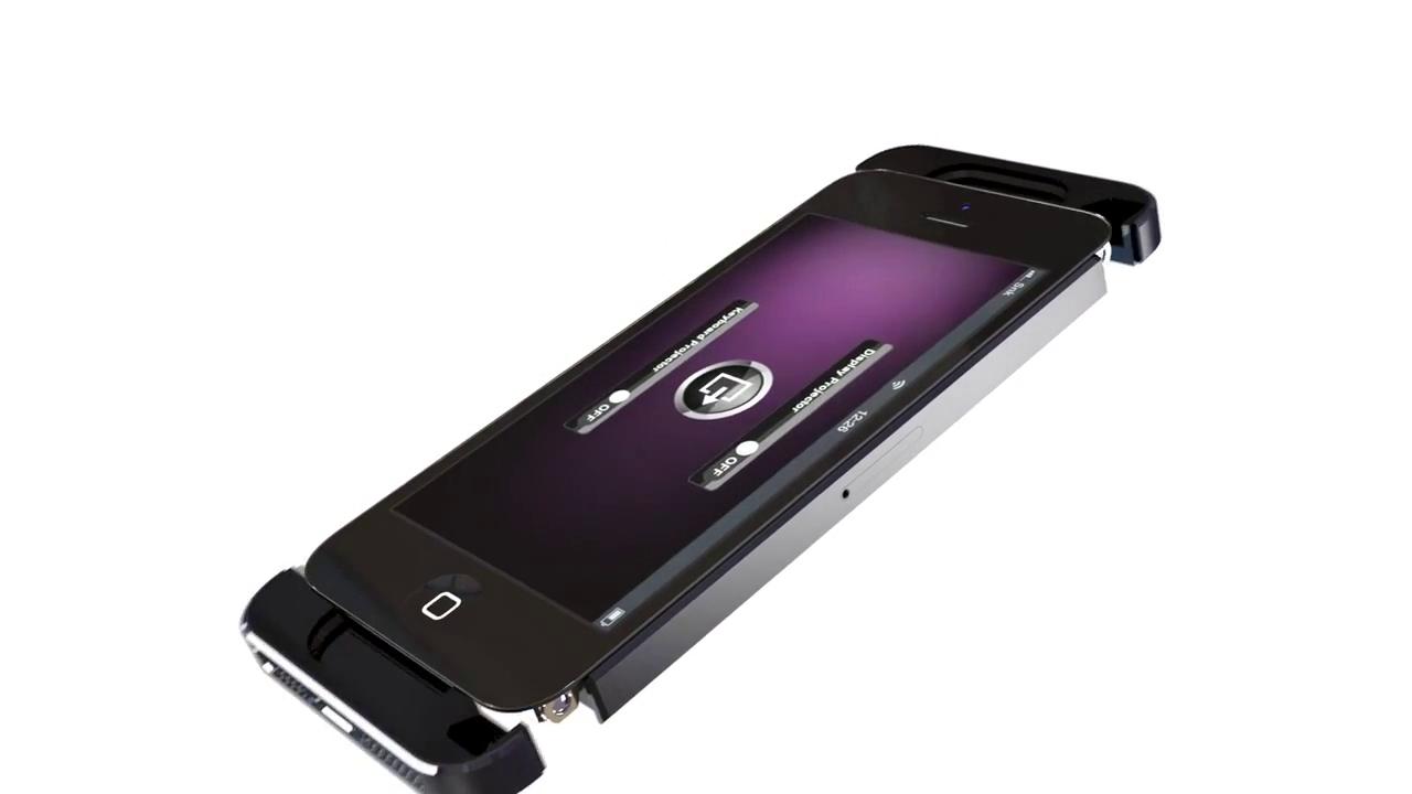 Maajabu ya Iphone 6
