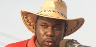 Julius Mtatiro: Naunga Mkono Uamuzi wa Magufuli